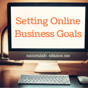 online, website, social media, grow your business