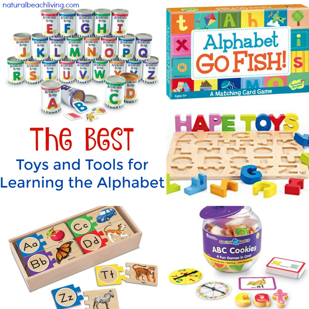 Fullsize Of Best Toddler Toys
