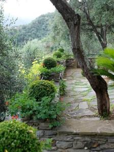 Gallona, Liguria, Italy