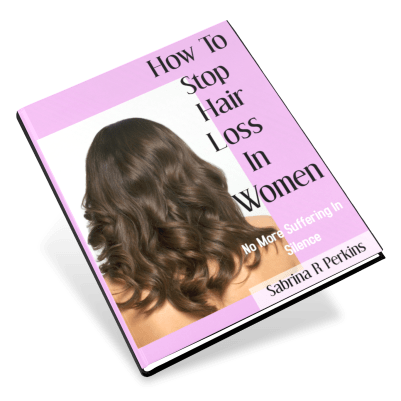 Learn How To Fight Hair Loss In Women & How To Make It Grow! Learn what hair loss is, why black women suffer more from it and how to stop it. Hair Loss Women is a popular search and you don't have to search any longer!