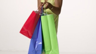 woman_shopping_bags