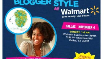 Shop the Aisle Blogger Style Dallas