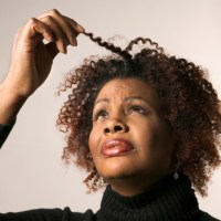 11 Causes of Hair Breakage