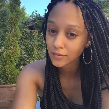 5 do s and don ts of braid extensions natural hair rules