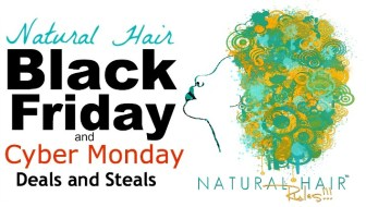 Black-Friday-Sales-Cyber-Monday-Deals