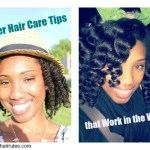 winter-hair-care-tips