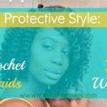 Protective-Style-Crochet-Braids