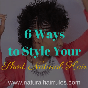 Style-Short-Natural-Hair-Feature