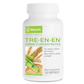 Body Energizing Neo-Life Tre-en-en Grain Concentrates Supplement cellular nutrition for energy and vitality Natural Medicine Center Lakeland Central Florida