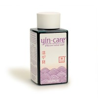 Vaginal Natural Wash Yin Care Original Herbal Regular (100ml) 3.4 oz Feminine Care Holistic Homeopathic Natural Medicine Center Lakeland Central Florida