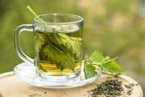 Remedies for Kidney Stones