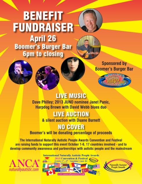 ANCA.2013.Fundraising.Poster
