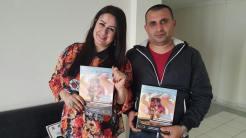 erdal with nominee azerbaijan 3
