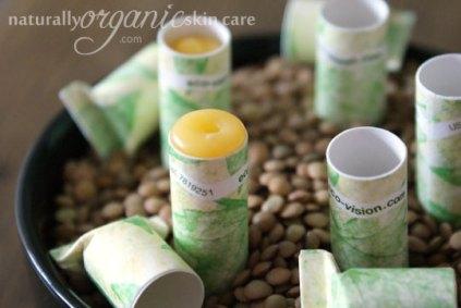 best-organic-skincare-eco-friendly-packaging-homemade-lip-balm-recipe-4