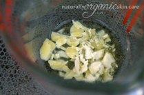 best-organic-skincare-ingredients-homemade-lip-balm-recipe-1