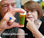 americans prescription drugs homicidal shootings
