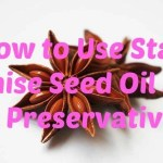 how to make pumpkin seed oil for hair
