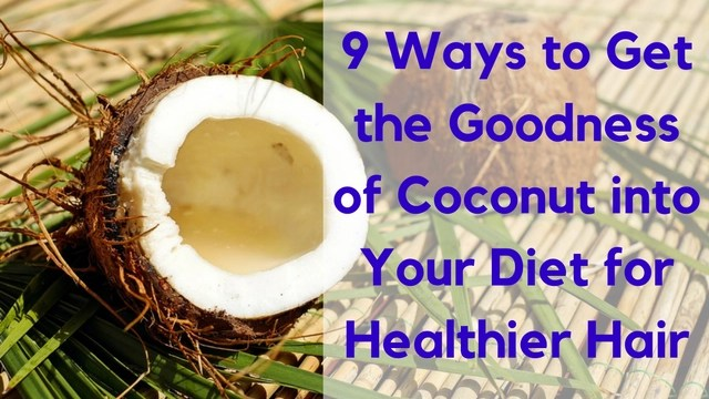 9-ways-to-use-coconut-for-hair-growth-and-healthy-hair