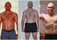 body-fat-percentage-guide-for-men