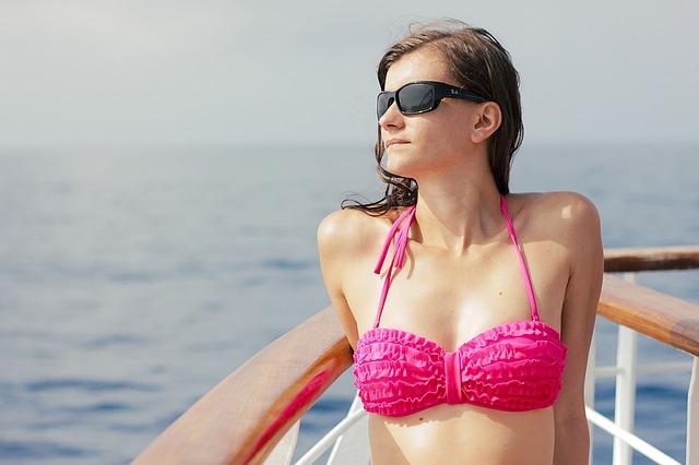 amici in barca, prenota la tu vancanza in barca a avela