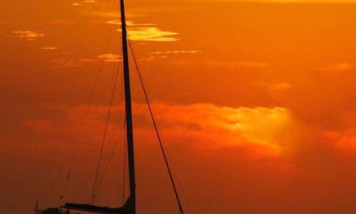 3 consigli per scegliere la tua prossima vacanza in barca