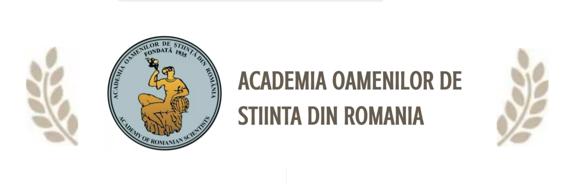 logo AOSR Naturamedica ro
