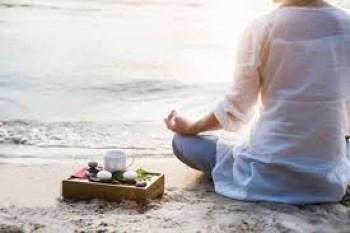 meditatie_ayurveda_academic
