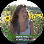 testimonial_elena_almazan