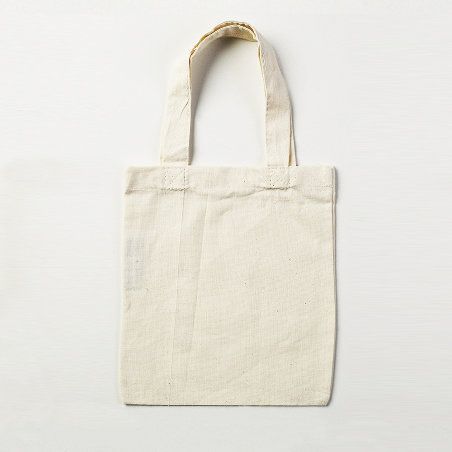 Modern Canvas Tote Bags Canvas Tote Bags Reusable Tote Bags Canvas Tote Bags Etsy Canvas Tote Bags Custom inspiration Canvas Tote Bags