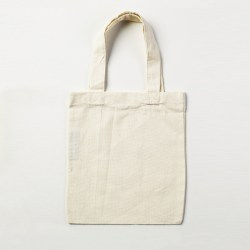 Small Of Canvas Tote Bags