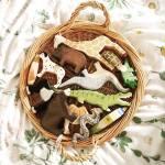 Holztiger Wooden Toys Review
