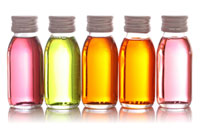 fragrance-oils