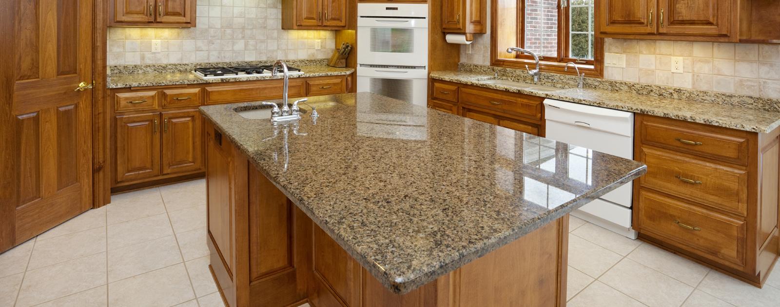 naturesstonedirectmn granite countertops kitchen Nature s Stone Granite Quality Granite Countertops