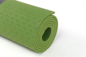 elements-eko-yogamatta-6-mm-lime