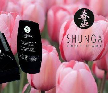 Shunga.jardin.secreto
