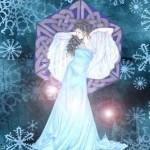 Rituales, Cerimonias y Magia