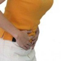 El colon y los problemas gastrointesinales