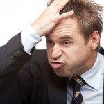 La Salud y la influencia de las Emociones Negativas