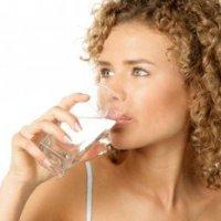 Cómo Preparar una Bebida isotónica Casera y Natural