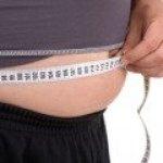 Controlar el peso en personas con Hipotiroidismo