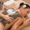 Arcilla: Optimo Tratamiento Natural