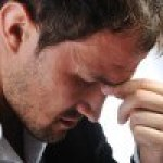 Enfermedades Crónicas y su Tratamiento Natural
