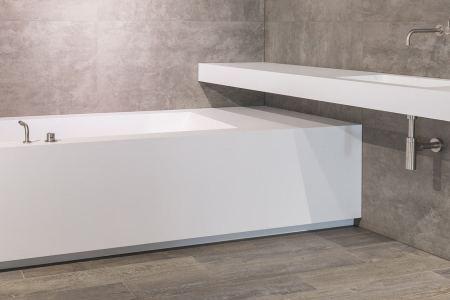 ausstellung badezimmer elvenbride.com