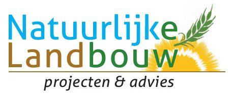 cropped-Logo-NLPA.jpg