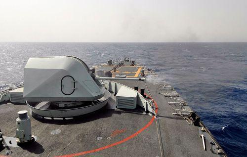 bofors-57mm-2.jpg