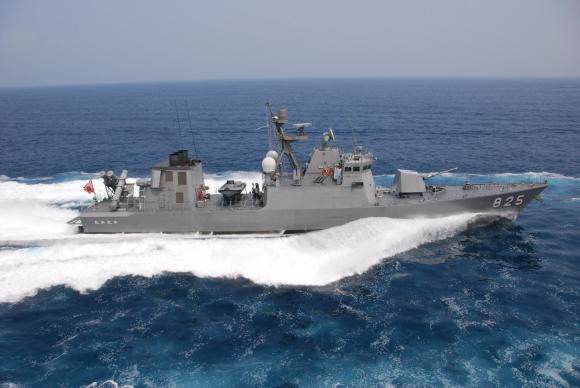 japan-jmsdf-pg-hayabusa-class.jpg