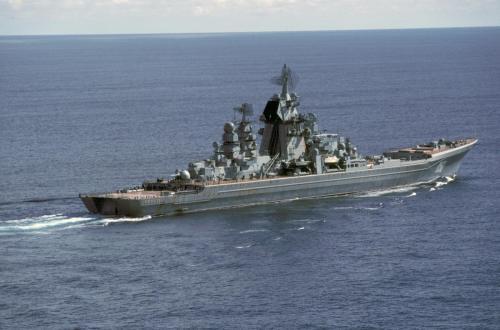 kirov-class-cruiser.jpg
