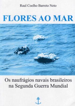 livro-flores-ao-mar.jpg