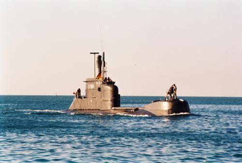 u-206a-2.jpg