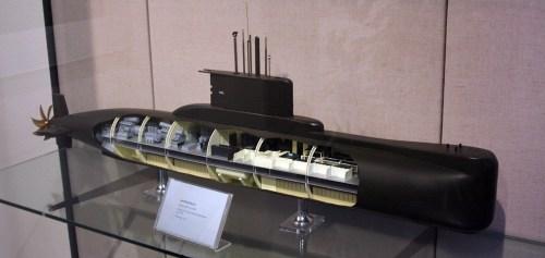 u209-1200model-1.jpg